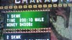 SN390601.JPG
